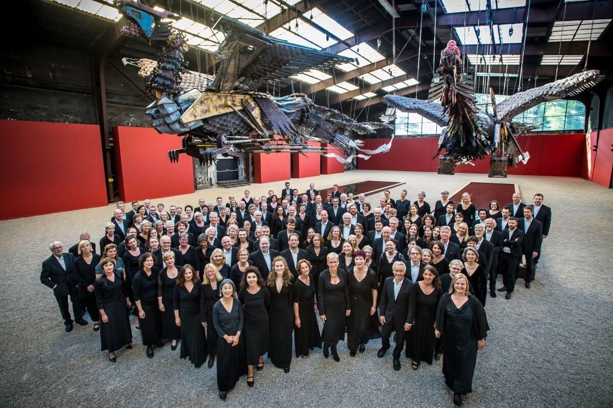schleswig holstein musik festival gewinnspiel 2019